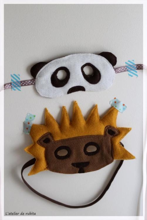 rubita lion panda2