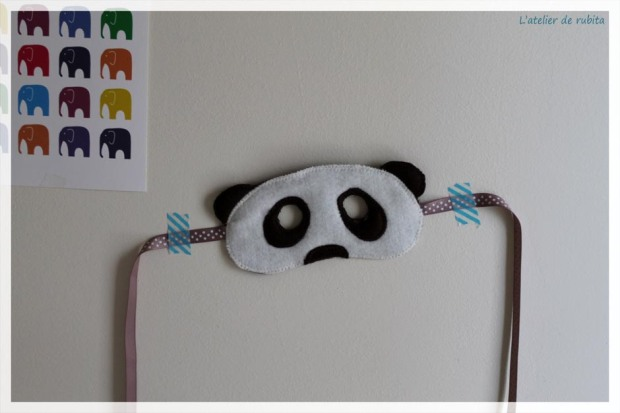 rubita panda2