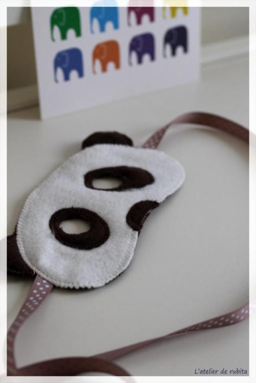 rubita panda3