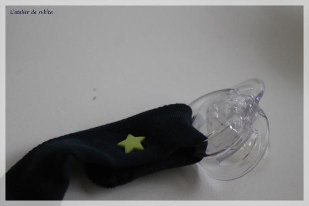 rubita trousseau étoiles4