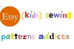 ETSY 4 KIDS