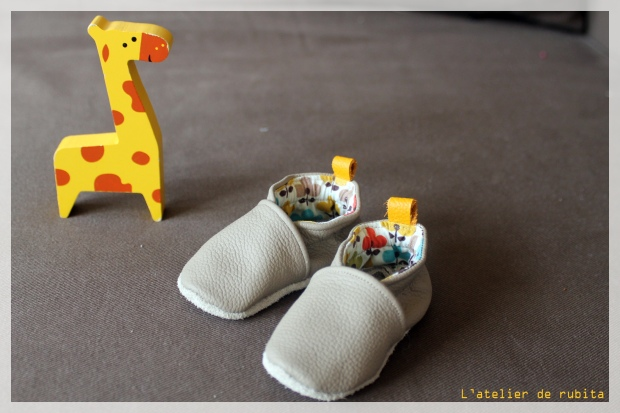 rubita chaussons miller1