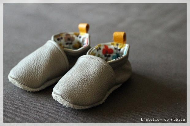 rubita chaussons miller2