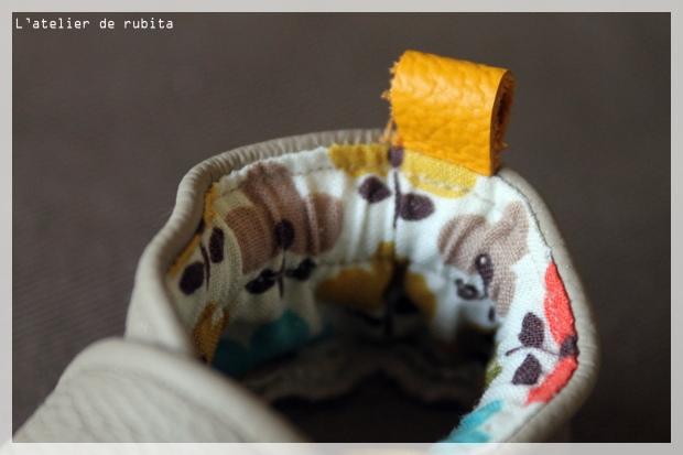 rubita chaussons miller3