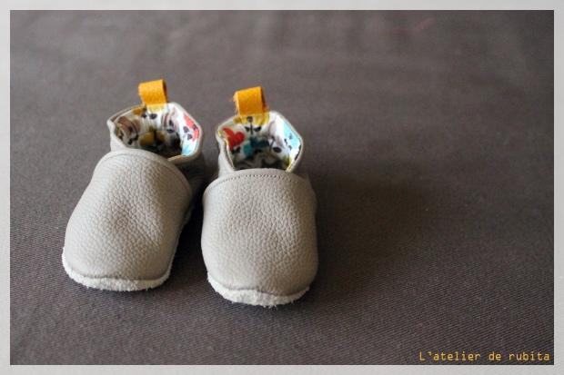 rubita chaussons miller4