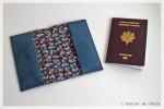 Rubita protège passeport2