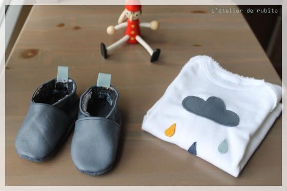 rubita chaussons bleus5