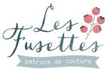 http://www.lesfusettes.com/
